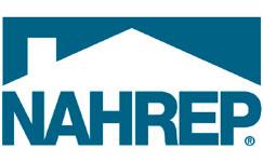 nahrep-ticker-logo