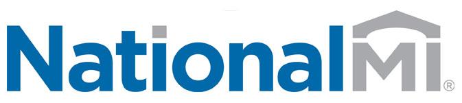 national-mi-ticker-logo