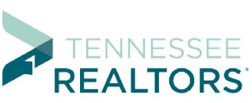 tn-realtors-ticker-logo